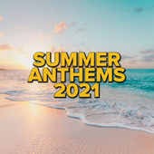 Thumbnail for the Swedish House Mafia - Miami 2 Ibiza link, provided by host site