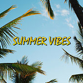 Thumbnail for the Swedish House Mafia - Miami 2 Ibiza (Radio Edit) link, provided by host site