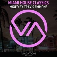 Thumbnail for the Baby Gee - Miami House Classics - Mixed By Travis Emmons - Continuous Mix link, provided by host site