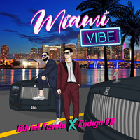 Thumbnail for the Adriel Favela - Miami Vibe link, provided by host site