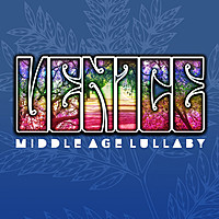 Thumbnail for the Venice - Middle Age Lullaby link, provided by host site