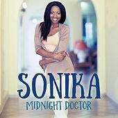 Thumbnail for the Sonika - Midnight Doctor link, provided by host site