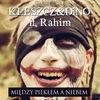 Thumbnail for the Kleszcz - Między Piekłem a Niebem link, provided by host site