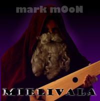 Thumbnail for the Mark Moon - Mielivala link, provided by host site
