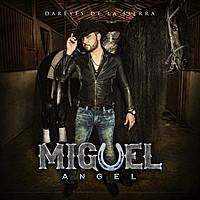 Thumbnail for the Los Dareyes De La Sierra - Miguel Ángel link, provided by host site