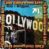 Thumbnail for the Miguel Play - Miguel Play (Club Hollywood Dos) link, provided by host site