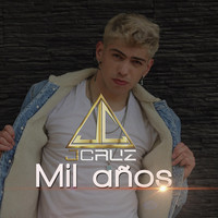 Thumbnail for the J Cruz - Mil Años link, provided by host site