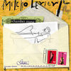 Thumbnail for the Milcho Leviev - Milcho Leviev Chamber music link, provided by host site
