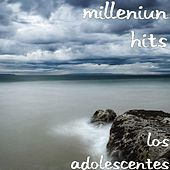 Thumbnail for the Adolescent's Orquesta - Millenium Hits link, provided by host site