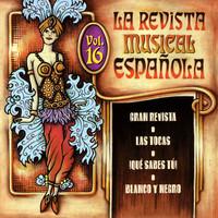 Thumbnail for the Emilio Sagi-Barba - Milonga Argentina link, provided by host site