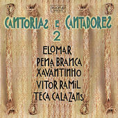 Thumbnail for the Vitor Ramil - Milonga de Sete Cidades - A Estética do Frio link, provided by host site