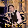 Thumbnail for the Denix - Miłości Smak (Radio Edit) link, provided by host site