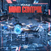 Thumbnail for the Maka - Mind Control link, provided by host site