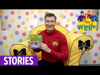 Thumbnail for the The Wiggles - Mind Your Manners   Book Reading link, provided by host site