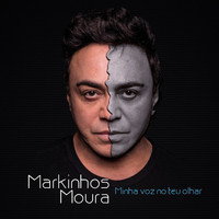 Thumbnail for the Markinhos Moura - Minha Voz no Teu Olhar (Ao Vivo) link, provided by host site