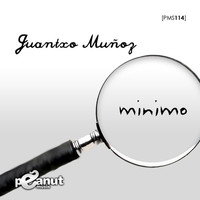 Thumbnail for the Juantxo Muñoz - Minimo link, provided by host site