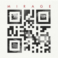 Thumbnail for the Lowe - Mirage (USA) link, provided by host site