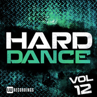 Thumbnail for the Matt Mara - Mirak - Original Mix link, provided by host site