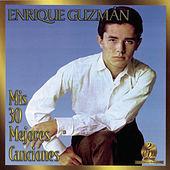 Thumbnail for the Enrique Guzman - Mis 30 Mejores Canciones link, provided by host site