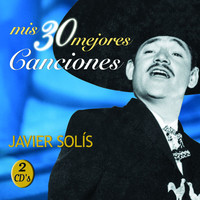 Thumbnail for the Javier Solis - Mis 30 Mejores Canciones link, provided by host site