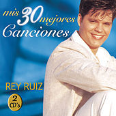 Thumbnail for the Rey Ruiz - Mis 30 Mejores Canciones link, provided by host site