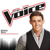 Thumbnail for the Ryan Sill - Miss Independent link, provided by host site