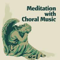 Thumbnail for the Arvo Pärt - Missa syllabica: I. Kyrie link, provided by host site