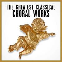 Thumbnail for the Arvo Pärt - Missa syllabica: II. Gloria link, provided by host site