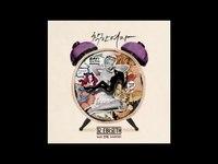 Thumbnail for the VIXX - [Mixtape] 라비(Ravi) - 착한 여자 (prod. by Ravi) link, provided by host site