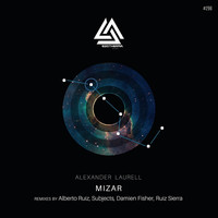 Thumbnail for the Alexander Laurell - Mizar link, provided by host site