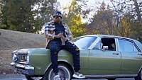 Thumbnail for the E-40 - MOB link, provided by host site