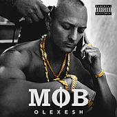 Thumbnail for the Olexesh - Mob link, provided by host site