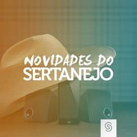 Thumbnail for the João Neto & Frederico - Moda Derramada - Ao Vivo link, provided by host site