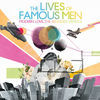 Thumbnail for the The Lives of Famous Men - Modern Love, the Wooden Vehicle link, provided by host site