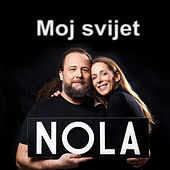 Thumbnail for the Nola - Moj svijet link, provided by host site