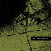 Thumbnail for the Mike Allen - Mold link, provided by host site