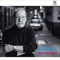 Thumbnail for the Horacio Fumero - Mon Ami Cifu link, provided by host site