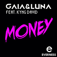 Thumbnail for the Gaialuna - Money link, provided by host site