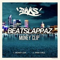 Thumbnail for the Beatslappaz - Money Clip link, provided by host site