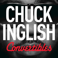 Thumbnail for the Chuck Inglish - Money Clip link, provided by host site