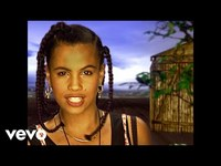 Thumbnail for the Neneh Cherry - Money Love link, provided by host site