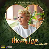 """Thumbnail for the Danielle """"DI"""" - Money Love link, provided by host site"""