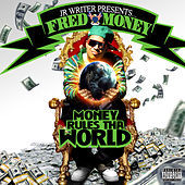 Thumbnail for the Fred Money - Money On My Mind link, provided by host site