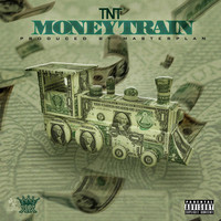 Thumbnail for the TNT - Moneytrain link, provided by host site