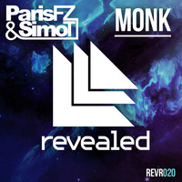 Thumbnail for the Paris FZ - Monk link, provided by host site