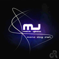 Thumbnail for the JB Vries - Mono Dog Fish - JB Vries Remix link, provided by host site