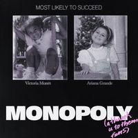 Monopoly 00e7e1d3 99fe 44e0 921e abaadc42e9c2 thumb