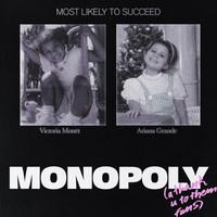 Monopoly 68d98a0e 2f0a 440b aa0d 7d1abcd6fb81 thumb
