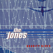 Thumbnail for the JONES - Monotone (2015 Remaster) link, provided by host site