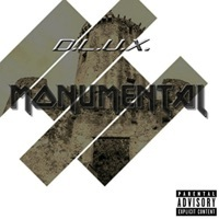 Thumbnail for the D-Lux - Monumental link, provided by host site
